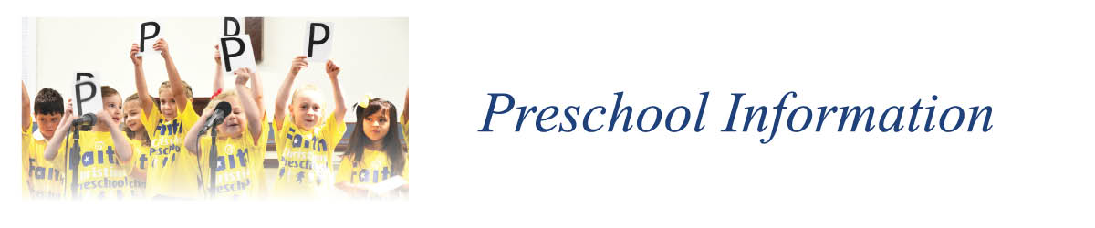school - prek icon