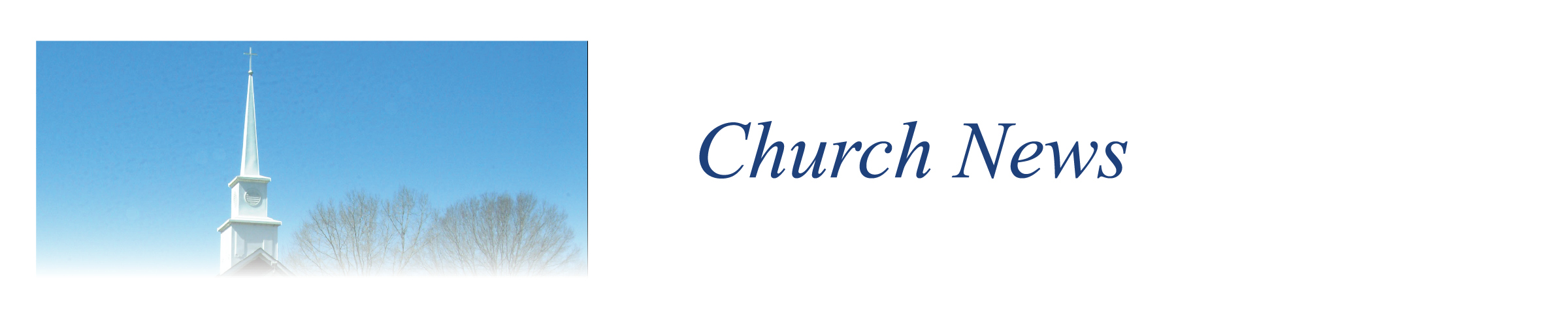 c-church news
