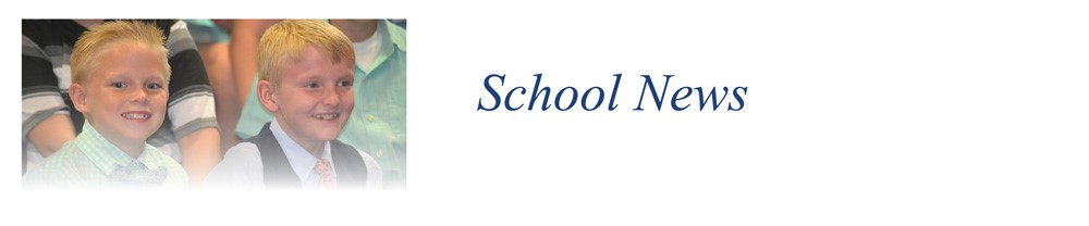 school - news icon spring 19